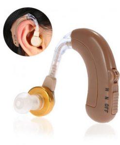 Máy trợ thính không dây Axon C109