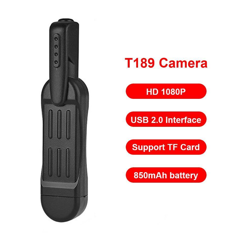 Bút camera T189