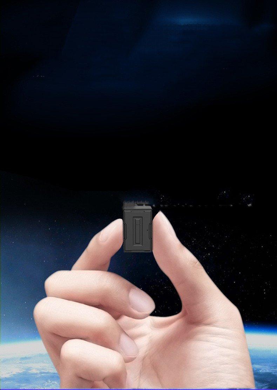 Thiết bị định vị GPS không dây X9