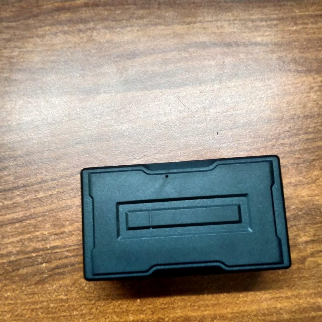 Thiết bị định vị GPS X9c Pin khủng 30 ngày