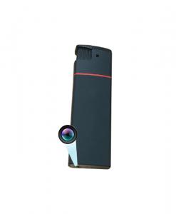 Camera ngụy trang bật lửa K6