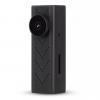 Camera wifi ngụy trang cúc áo X9